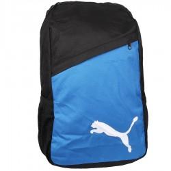 Plecak Puma Pro Training Backpack 072941