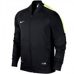 Bluza piłkarska Squad15