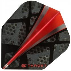 Część zamienna Target piórka 300640