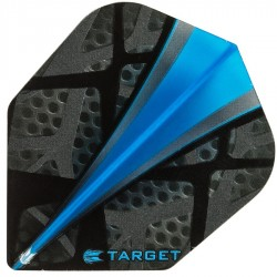 Część zamienna Target piórka 300650
