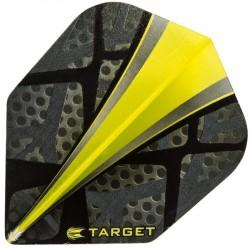 Część zamienna Target piórka 300680