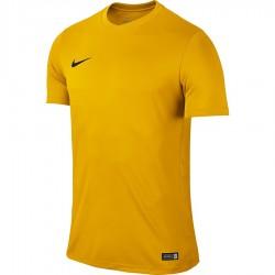 Koszulka Nike Park VI Boys 725984 739