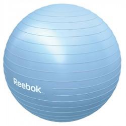 Piłka fitness Reebok 55 cm Z20955