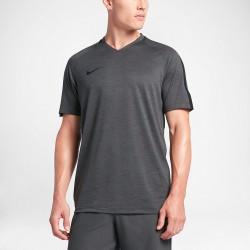 Koszulka  Nike M NK Dry Top SS Squad Prime 806702 061