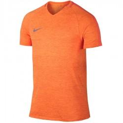 Koszulka  Nike M NK Dry Top SS Squad Prime 806702 842