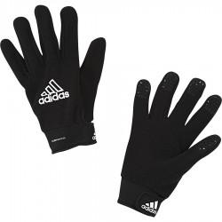 Rękawice adidas Fieldplayer