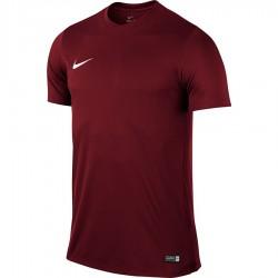 Koszulka Nike Park VI Boys 725984 677