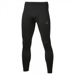 Spodnie Asics Ess Winter Tight 134097 0904