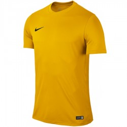 Koszulka Nike Park VI 725891 739