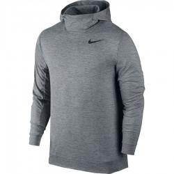 Bluza Nike M NK Dry Hoodie LS Training 800205 065