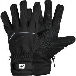Rękawice Rucanor Lewis Ski Gloves 29366 201