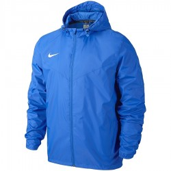 Kurtka Nike YTHS Team Sideline Rain