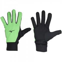 Rękawiczki Mizuno Warmalite 67XBK35035