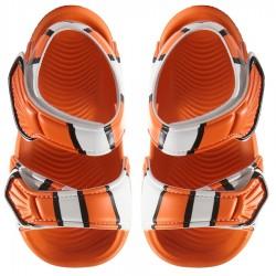 Sandały adidas Disney Akwah 9 l AF3921
