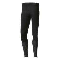 Spodnie adidas SN LNG Tight S94403
