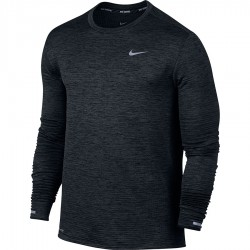 Bluza Nike Therma Sphere Element Running Top 807453 010