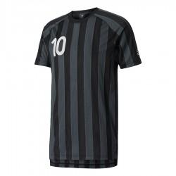 Koszulka adidas Tanip CC JSY AZ9713