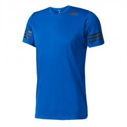Koszulka adidas Free Lift Climacool BK6122