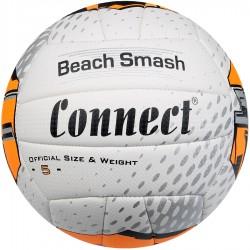 Piłka siatkowa Connect Beachvolley