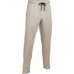 Spodnie Under Armour Ali Knit Pant 1290302 250