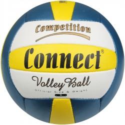 Piłka siatkowa Connect Competition
