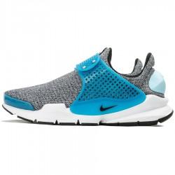 Buty Nike Women`s Nike Sock Dart SE 862412 002