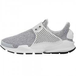 Buty Nike Women`s Nike Sock Dart SE 862412 100