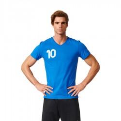 Koszulka adidas Tanip Tee AZ9718