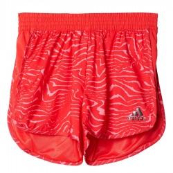 Spodenki adidas Training Marathon Short BK3859