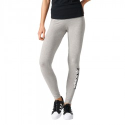 Legginsy adidas Originals Leggings BK5811