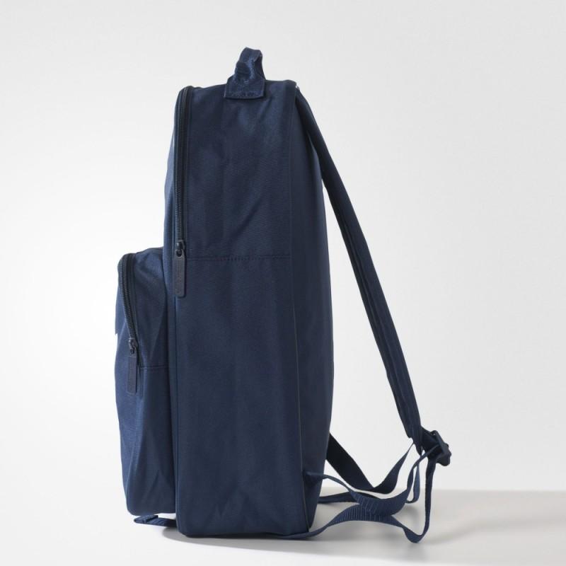 9d86dc695fee6 Plecak adidas Originals Backpack Classic Trefoil BK6724 - Wysportowani