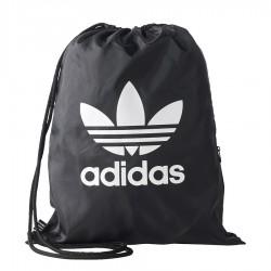 Pokrowiec adidas Originals Gymsack Trefoil BK6726