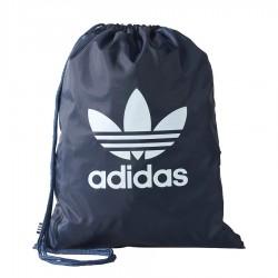Pokrowiec adidas Originals Gymsack Trefoil BK6727