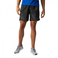 Spodenki adidas 7'' Supernova Tko Reversible Short Men B28236