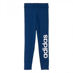 Spodnie adidas Gear Up Linear Tight BQ2875