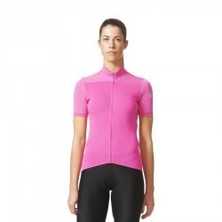 Koszulka rowerowa adidas Supernova Climachill Jersey AI2825