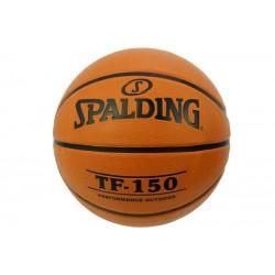 Piłka Spalding TF-150