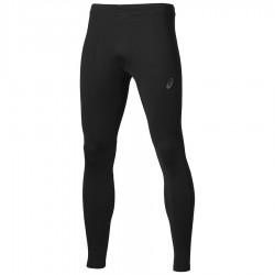 Legginsy Asics Tight 134098 0904