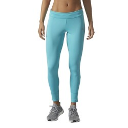 Legginsy adidas Response Long Tight S98120