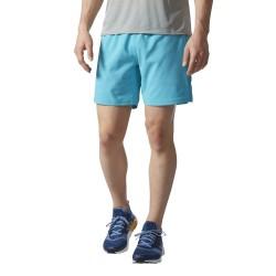 Spodenki biegowe adidas Supernova Short Men S98001