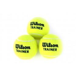 Piłka tenisowa Wilson Trainerball