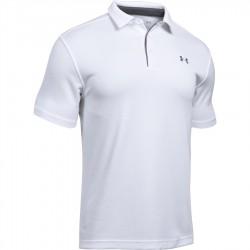 Koszulka Under Armour Tech Polo 1290140 100