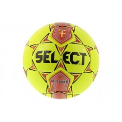 Piłka Select X-Turf