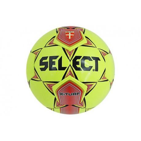 Piłka Select XTurf