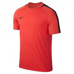 Koszulka Nike M NK DRY TOP SS SQD PRIME 846029 852