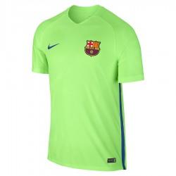 Koszulka Nike FCB M NK STRKE TOP SS 829975 368