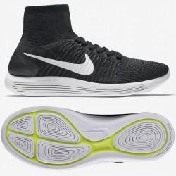 Buty Nike Lunarepic Flyknit 818676 007