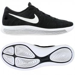 Buty Nike Lunarepic Low Flyknit 843764 002
