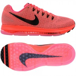 Buty Nike WMNS Zoom All Out Low 878671 601