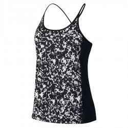 Koszulka Nike Dry Miller Tank PR 831526 010